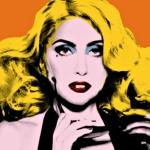Lady Gaga on Never Letting Anyone Bully Your Creativity Away
