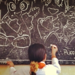 Creativity and Elementary School Subjects