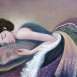 Insomnia: Friend or Foe?