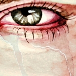 4 Reasons To Write About Your Pain
