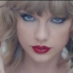 Taylor Swift and Creativity (Or, the Art of Shaking It Off)