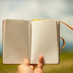 Dear Diary: The Importance of Keeping Journals