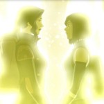 Texts, Storytelling, and the Legend of Korra