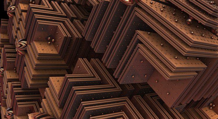 fractal-1232633_1920